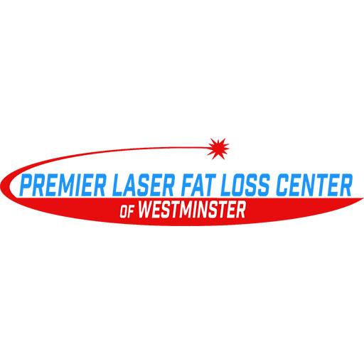 siteicon premier laser fat loss centers