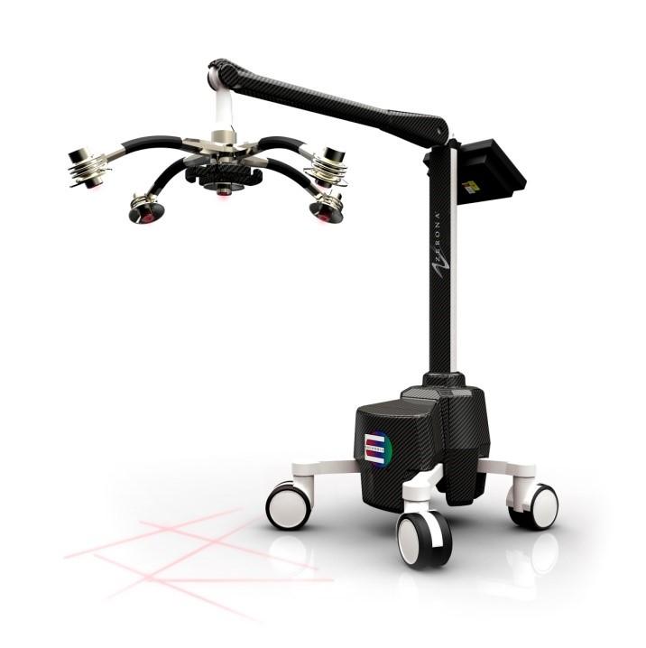 zerona-laser-beograd