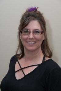 Lynn-Wilson-massage-therapist-westminster-colorado
