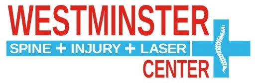 Westminster Spine Injury and Laser Center